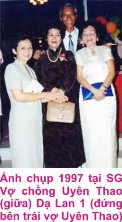 DaLan-UyenThao1997