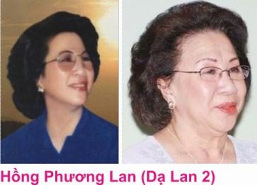 dalan_hongphuonglan