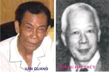 vanquang
