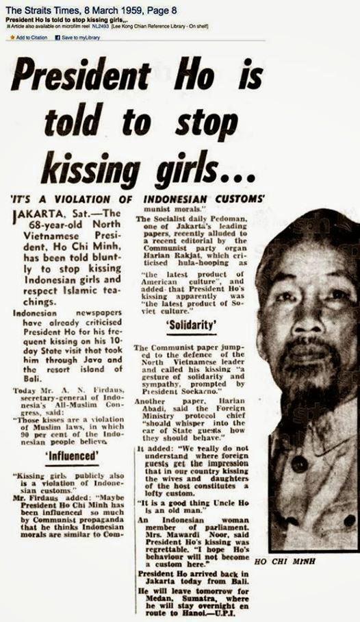 hcm_Philippine-stopkissinggirls