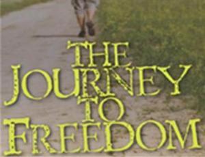 journeytofreedom