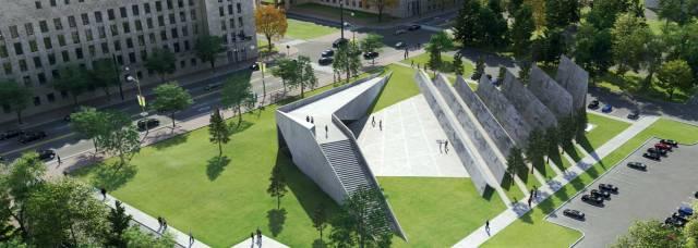 monument-dec-2014