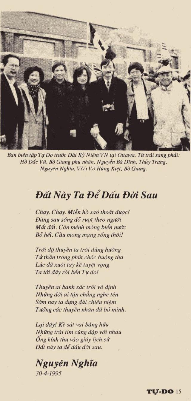 NN_Dat Nay Ta De Dau Doi Sau