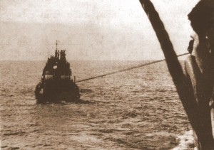 1975TruongXuan02-web