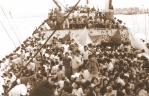 1975TruongXuan05-web
