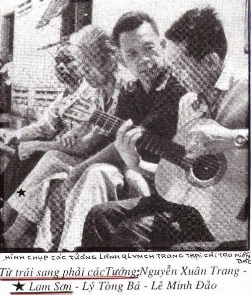 (nguồn ảnh: http://nsvietnam.blogspot.ca/)