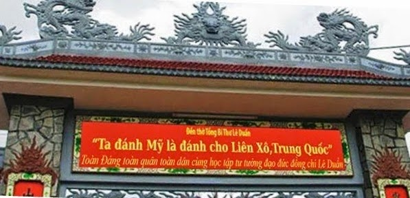 leduan_tadanhmyladanhchotau