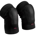s780_protec_doubledown_bike_knee_pads_blk_11