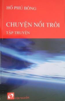 chuyennoitroi_cover