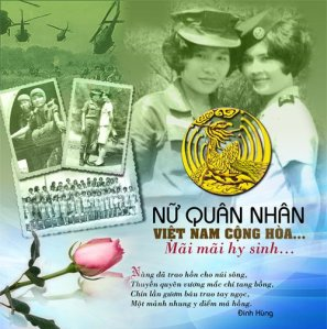nuquannhanvnch2