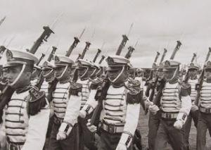 Sĩ quan Dalat