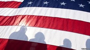 2015-JUNE-2-USA-FLAG-300
