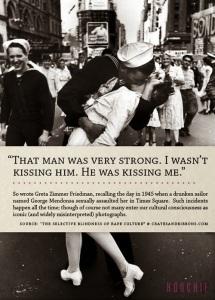 (nguồn ảnh: http://feministelizabethan.blogspot.ca/2014/11/feminist-meme-i-wasnt-kissing-him.html)