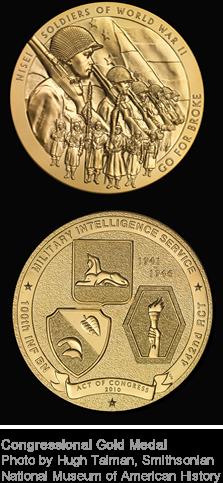 medals.fw