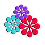 minnelli_logo