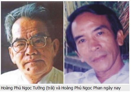HPNT-HPNP