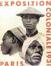 Hội chợ Thuộc Địa 1931
