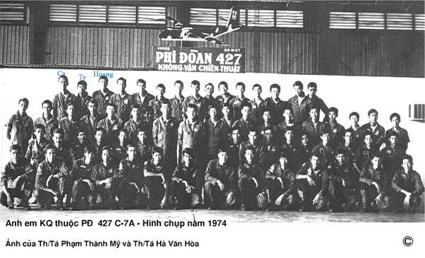 phidoan427-danang