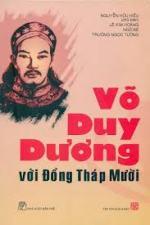 Thiên Hộ Dương 1827-1866 (nguồn: http://www.ybook.vn/sieu-thi-sach/16683/vo-duy-duong-voi-dong-thap-muoi)