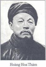 Hoàng Hoa Thám 1846-1913 (nguồn: http://www.bachkhoatrithuc.vn/encyclopedia/3814-508-633649574677187500/Viet-Nam-trong-giai-doan-tu-1885-den-1896/Hum-Xam-Yen-The.htm)