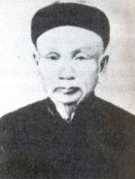 NguyễnThiện Thuật 1844-1926 (nguổn: https://vi.wikipedia.org/wiki/Nguy%E1%BB%85n_Thi%E1%BB%87n_Thu%E1%BA%ADt)