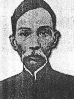 Phan đình Phùng 1847-95. (nguồn: http://thpt-damdoi-camau.edu.vn/danhnhan/DN-Dat-viet/Phan-Dinh-Phung-1847-1895-3.html)