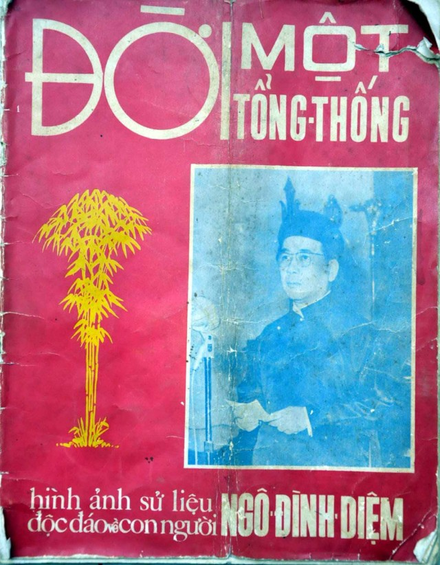 Doi-mot-TongThong-NgoDinhDiem-1