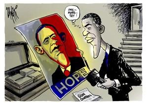huynhquocbinh-camnghigietnguoihangloat_obama-guncontrol
