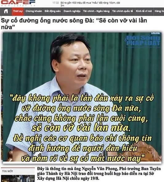 khongthethathu11