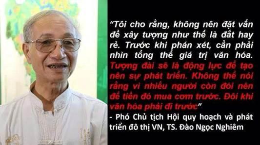 khongthethathu12