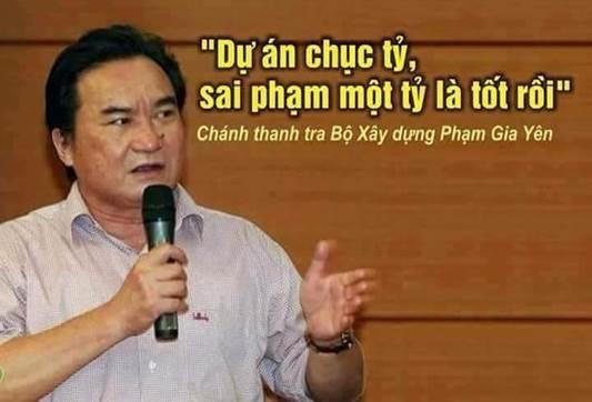 khongthethathu14