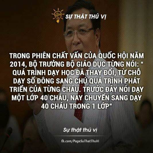 khongthethathu9