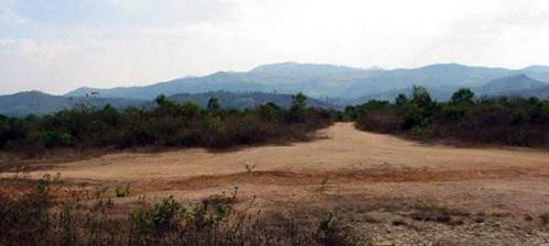 Charlie – Ngọn đồi nơi những anh hùng QLVNCH đã nằm lại