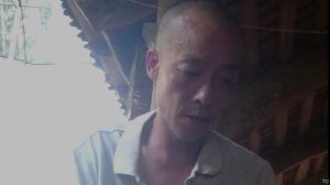 Sư Thích Thanh Mão ở Hưng Yên nói 'Thanh niên không uống rượu thì chán lắm'
