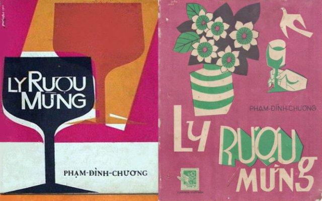 ly-ruou-mung