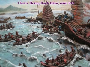 nguon-gocVN_bachviet_Chienthangbachdang_nam938