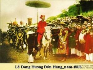 nguon-gocVN_bachviet_LeDangHuongDenHung_Nam1905
