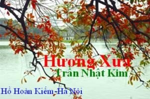 trannhatkim_hanoi1_hohoankiem