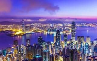 trannhatkim_hanoi2_hongkong