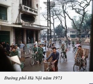 trannhatkim_hanoi7_duongpho1973