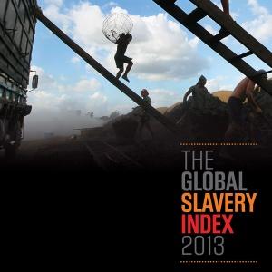 theglobalslavery