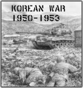 Chiến tranh Triều Tiên