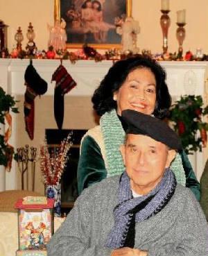 Giáng Sinh 2006