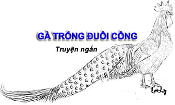 gatrongduoicong