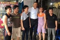 lbv_obama-gioitre