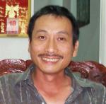 """Vào ngày 30-03-2016, tòa án Hồ Chí Minh đã kết án ông Nguyễn Đình Ngọc, tức blogger Nguyễn Ngọc Già, 4 năm tù và 3 năm quản chế. Ông Ngọc bị gán ghép là """"Tuyên truyền chống Nhà nước CHXHCN Việt Nam"""" theo điều 88 BLHS."""