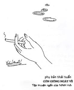 phubanthaituan