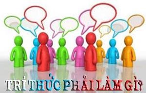 trithucphailamgi