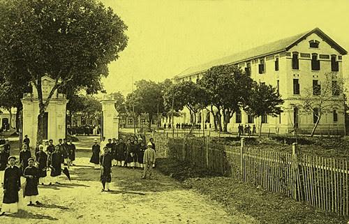 198-6-Trường-Bưởi-trường-Bảo-hộ-–-Lycée-du-Protectorat