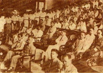 198-8-Lễ-khai-giảng-ngày-15-tháng-11-năm-1945-ở-Trường-Đại-học-Quốc-gia-Việt-Nam-cơ-sở-giáo-dục-đại-học-đầu-tiên-của-chính-thể-Việt-Nam-Dân-chủ-Cộng-hòa